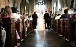 mariage rencontre avec pretre
